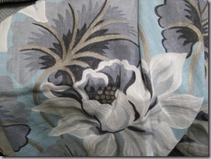 MW Fabric Showing 029