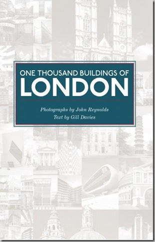 1000 London
