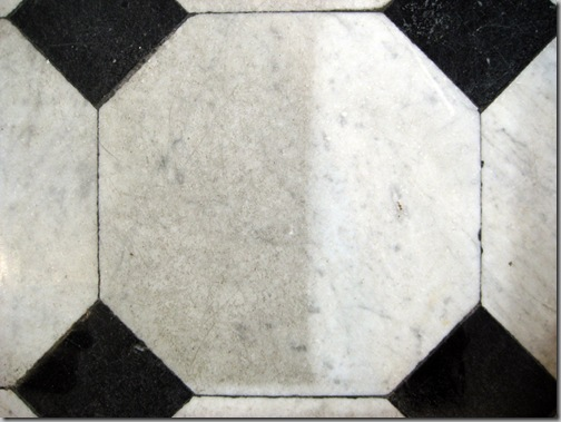 tivoli floor 001