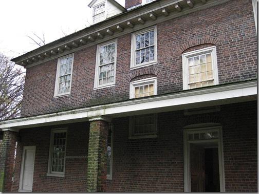 Philadelphia 189