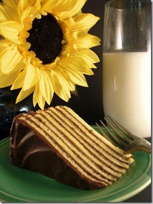 smithisland_cake