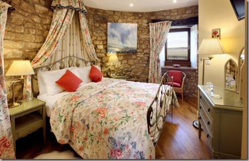 ducket_bedroom