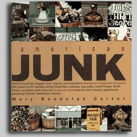 American_Junk