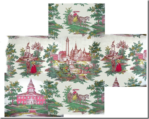 maryland toile 008