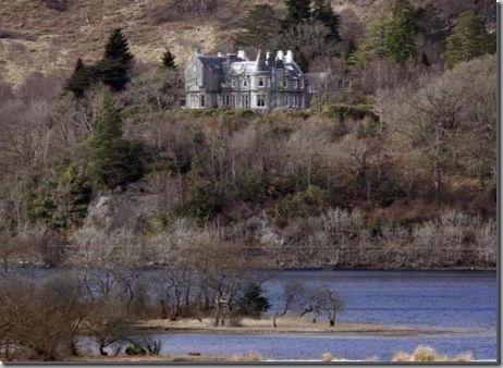 Lochawe-Argyll-001