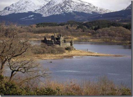 Lochawe-Argyll-008