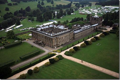 Views-Over-Chatsworth