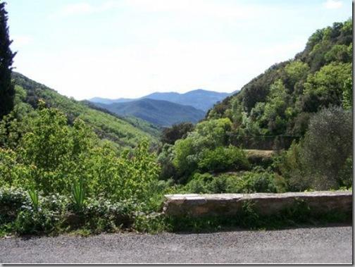 Languedoc7