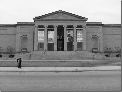 ArtBMA