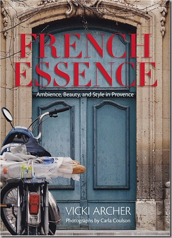 US_BOOK_COVER_French_Essence