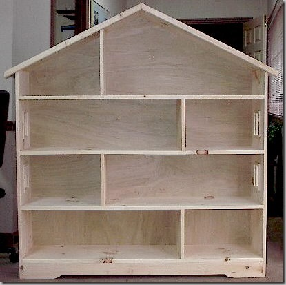toys-dollhouse-bookcase-unpainted