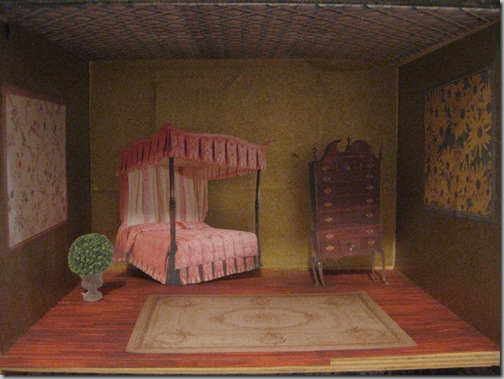 paper doll house 004