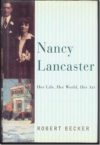 nancy lancaster1