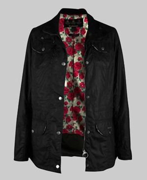 barbour1