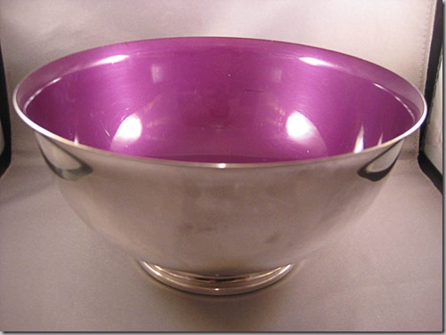 3-9 027
