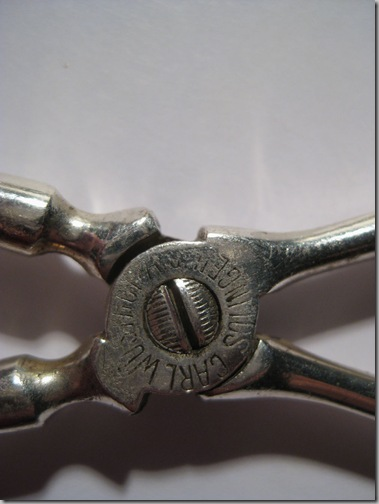 3-21 004