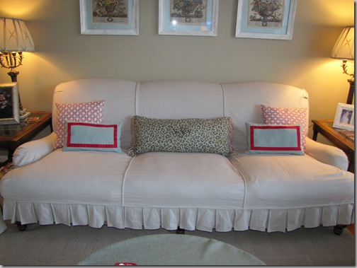 bibbidi-bobbidi-beautiful