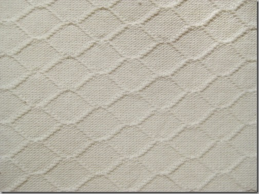3-22 001