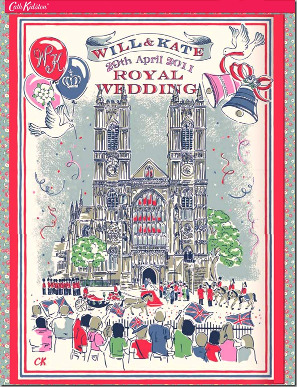 will kate