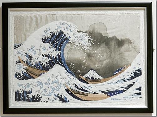 Hokusais-The-Great-Wave-002