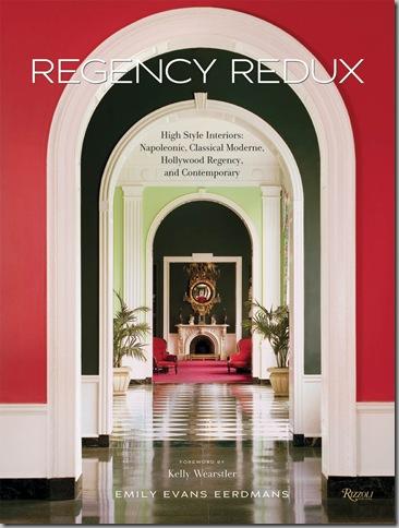 RegencyRedux