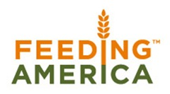 Feeding America