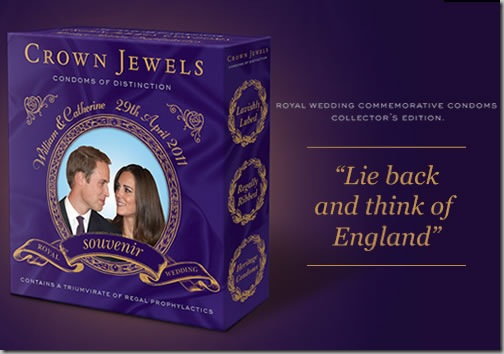 crown-jewels-condoms
