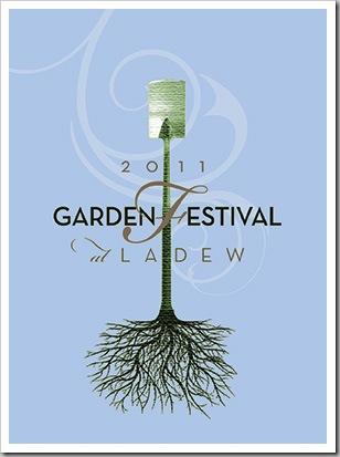 gfestweb2011
