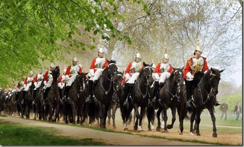 royal-wedding-cavalry