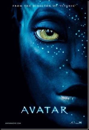 Avatar 00