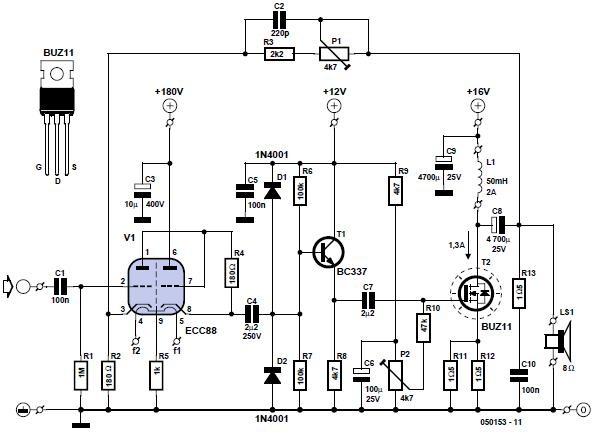 circuit labs