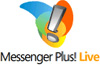 Descargar Messenger Plus Live