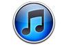 Descargar iTunes 10 gratis