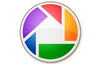 Descargar Picasa 3.8 gratis