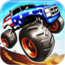 Descargar Moster Trucks Nitro para iPhone gratis