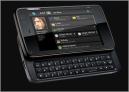 Descargar temas para Nokia N900 gratis