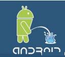 Descargar aplicacion Android Black Market para celulares gratis