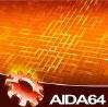 Descargar AIDA64 gratis