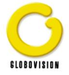 Globovision en vivo online