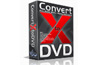Descargar ConvertXtoDVD gratis