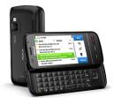 Descargar temas para Nokia C6-01 gratis