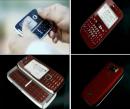 Descargar temas para Nokia E72 gratis
