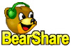 Descargar BearShare gratis