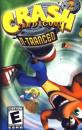 Descargar Crash Bandicoot 2 (GPSP) para celulares gratis