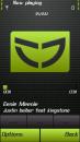 Descargar Android V4 para celulares gratis