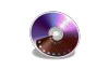 Descargar Free DVD to AVI MP4 WMV MPEG 3GP FLV Converter gratis