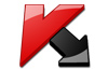 Descargar Kaspersky Anti-Virus 2011 gratis