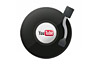 Descargar Youtube 2 MP3 Downloader gratis