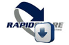 Descargar RapidShare Downloader gratis