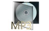 Descargar Mp3 Ripper gratis